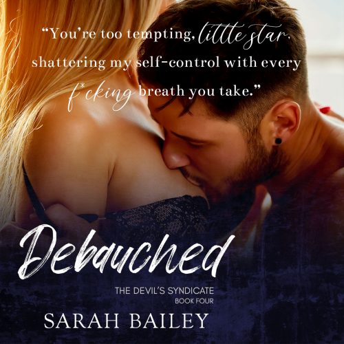 Debauched-Teaser-1