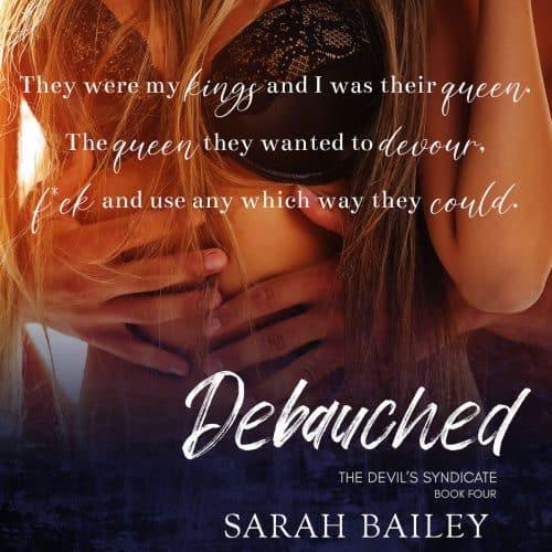 Debauched-Teaser-2