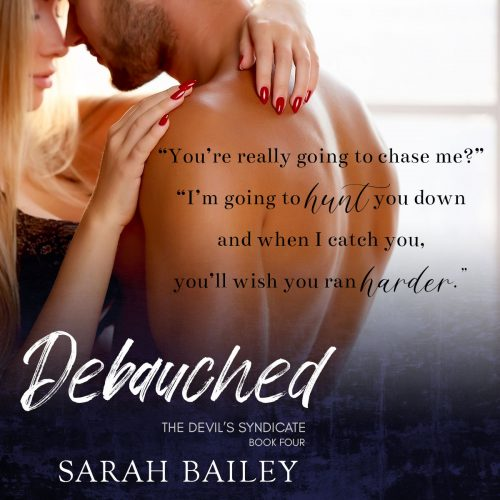 Debauched-Teaser-3