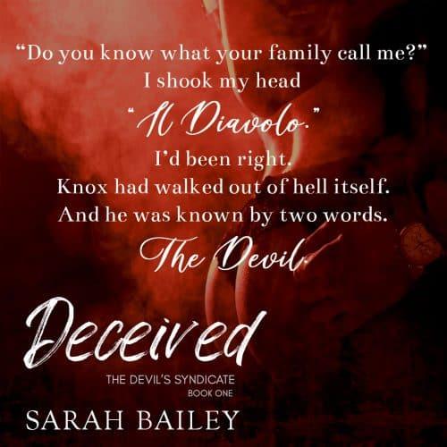 Deceived-Teaser-1