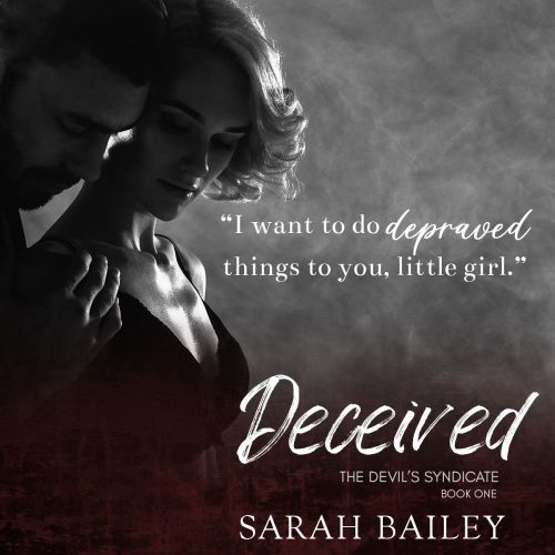 Deceived-Teaser-2