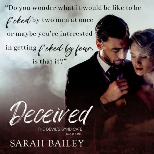 Deceived-Teaser-3