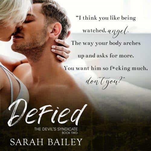 Defied-Teaser-1