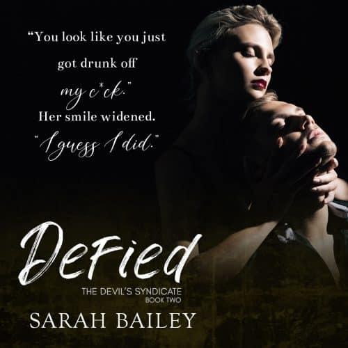 Defied-Teaser-2