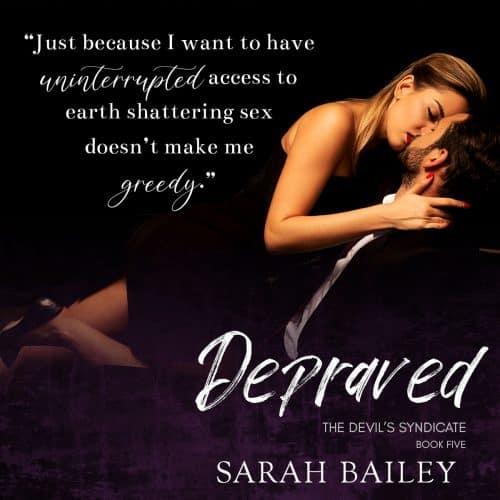 Depraved-Teaser-2