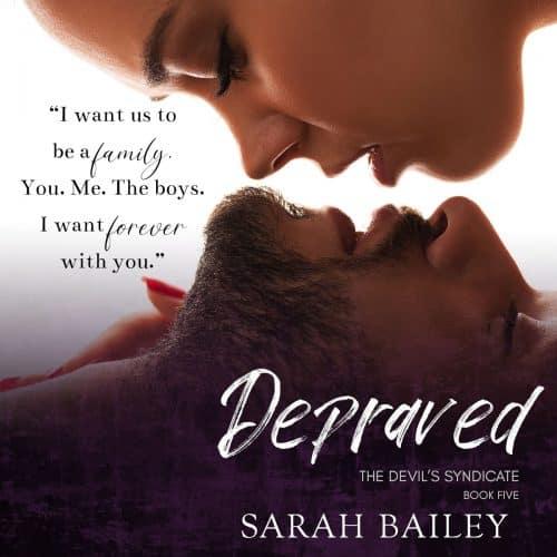 Depraved-Teaser-3