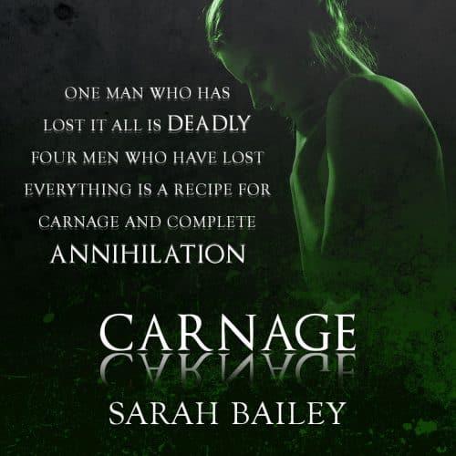 Carnage-Teaser-2