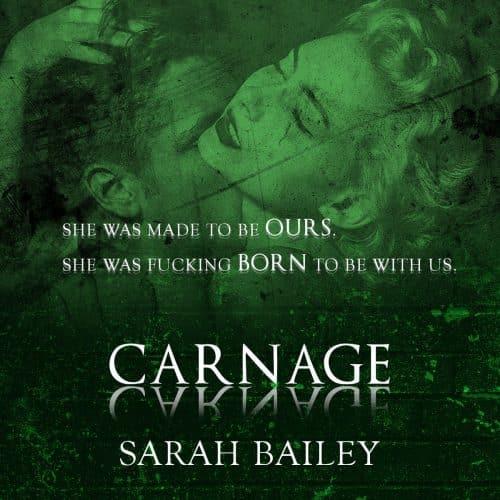 Carnage-Teaser-3