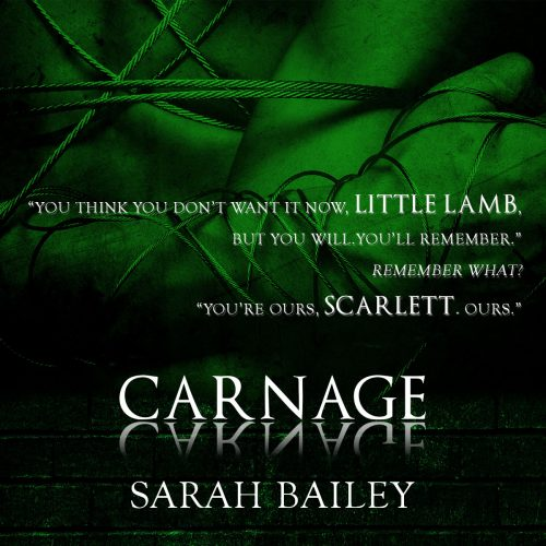 Carnage-Teaser-4