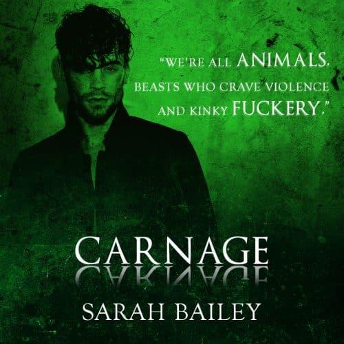 Carnage-Teaser-5