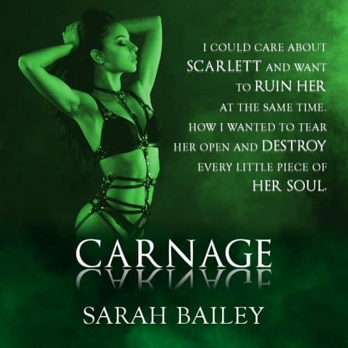 Carnage-Teaser-6