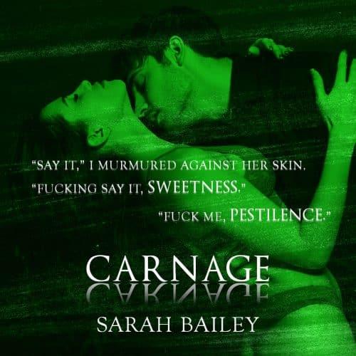 Carnage-Teaser-7