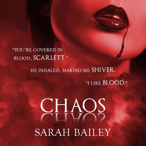 Chaos-Teaser-1