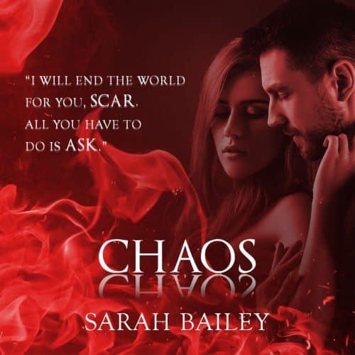 Chaos-Teaser-2