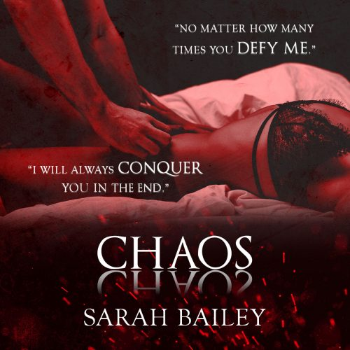 Chaos-Teaser-3