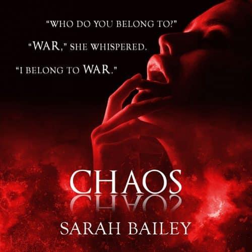 Chaos-Teaser-4