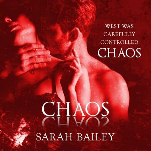 Chaos-Teaser-5