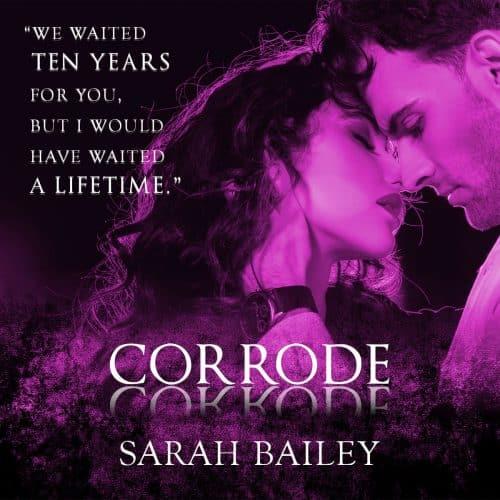 Corrode-Teaser-3