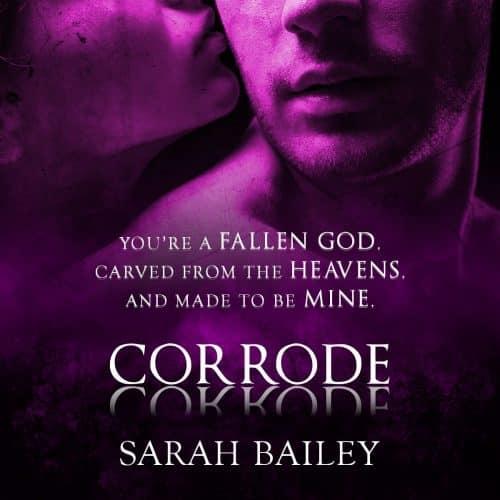 Corrode-Teaser-5