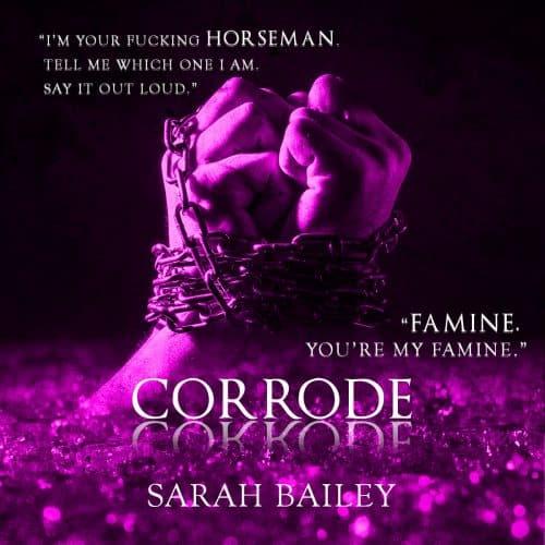 Corrode-Teaser-6